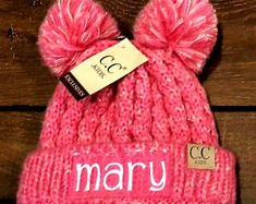 Mary S Monograms And More Marysmonogram On Pinterest