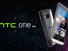 HTC One (M9), La compañía siguen apostando por la calidad de construcción  Especificaciones: Dimensiones y Peso: 144,6 x 69,7 x 9,6 mm y 157 gramos Pantalla: 5 pulgadas Full HD 441 ppp Procesador: Qualcomm Snapdargon 810 3 GB RAM SO: Android 5.0 Lollipop con HTC Sense 7 Almacenamiento: 32 GB con slot para microSD Cámaras: Posterior de 20 megapíxeles con sensor BSI y cristal de zafiro. Delantera de 4 megapíxeles con tecnología Ultrapixel Batería: 2900 mAh Fecha de salida: ? Precio de salida…