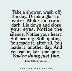 Best Quotes About Success: Wise Words! - Hall Of Quotes Great Quotes, Me Quotes, Motivational Quotes, Inspirational Quotes, Long Day Quotes, Funny Quotes, Hard Quotes, Strong Quotes, Attitude Quotes