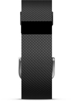Fitbit Charge HR™ Wireless Heart Rate + Activity Wristband - nay-say all you want; it's helped me maintain a 45 pound weight loss. Fitbit Hr, Fitbit Charge Hr, Nike Watch, Best Fitness Watch, Heart Rate, Fitness Tracker, Favorite Things, Stuff To Buy, Technology