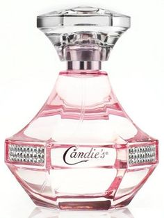 Candie's Signature Candie`s for women
