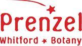 Gourmet Gift Baskets & Hampers, Corporate Gift Basket Ideas - The Prenzel Shop
