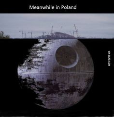 4b7ed12477ca310d39091d9a1a1b572d poland meanwhile in meanwhile, in poland meme center, poland and meme