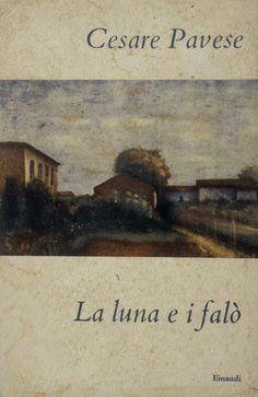 "#LunaFalò ""scrivere dei tweet per leggere"" @Paolocosta"