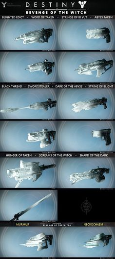 Every Kill Counts: Hand Cannon Concept by Nubbzz by DestinyWarlock on DeviantArt Destiny Comic, Love Destiny, Destiny Video Game, Destiny Bungie, Hand Cannon, Rainbow Six Siege Memes, Thing 1, Mega Man, Monster Hunter