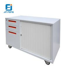 Model JF-C043A Product Size H650*W1000*D500mm Package Volume 0.3750CBM Loading Quantity 74 pcs/20GP, 181 pcs/40HQ