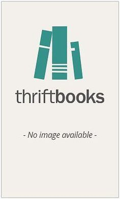 The Expectant Mother's Wardrobe Planner: A Fashion Workbook to Organize Today's | eBay