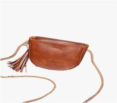 $4.96 (Buy here: https://alitems.com/g/1e8d114494ebda23ff8b16525dc3e8/?i=5&ulp=https%3A%2F%2Fwww.aliexpress.com%2Fitem%2F2016-Women-Tassel-Handbag-Shoulder-Bags-Retro-Style-Females-Purse-Wallet-Purse-PU-Leather-Messenger-Bag%2F32786190594.html ) 2016 Women Tassel Handbag Shoulder Bags Retro Style Females Purse Wallet Purse PU Leather Messenger Bag Bolsa Feminina Dec30 for just $4.96