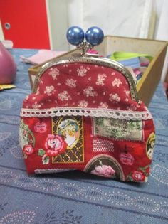 Sweet Shops, Coin Purse, Purses, Wallet, Sweet, Shopping, Fashion, Handbags, Candy