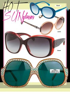 http://www.ladiesngents.com/en/dreambox/women/HOT-SUNglasses2.asp?thisPage=5