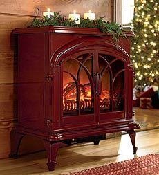 energy-saving-portable-electric-stove-with-stay-cool-surface...saw originally in turquoise and LOVED...for our room!!!