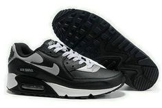 separation shoes 27777 39dee Hombre Zapatillas Nike Air Max 90 Runing id 0350