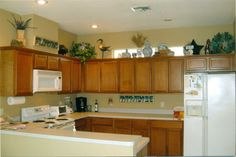 kitchen remodeling ideas before and after_64