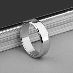 Free Shipping 2017 New Titanium Steel Couple Punk Rings Anillos Hombre Vintage Ring Men Jewelry NP153 #Affiliate