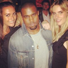 is in the house! Kanye West, Celebrity, Events, Models, Couple Photos, Couples, House, Couple Pics, Home