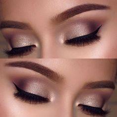 @phernandez_mk does it again Flawless #eotd! . . . . . #repost : @phernandez_mk #makeup #makeupofig #makeupofinsta #makeupofinstagram #love #gorgeous #beautiful #beauty #beautyofig #beautyofinsta #instalove #instagood #instaglam