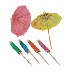 Parasols. Quality manufactured Parasols supplied by Love Tiki. Bulk discounts available with FREE DELIVERY.