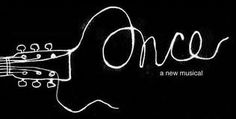 Once (2013) on Broadway. Good music, okay story. Paul Nolan and Katrina Lenk were standouts.