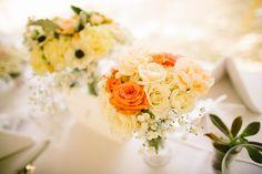 Hatgi-Sink Wedding - Denver, Co  #BridalBouquet #WeddingFlowers #FloralWedding #FloralArrangements #DenverWedding #ArtistWedding #EstateWedding #WeddingPhotography