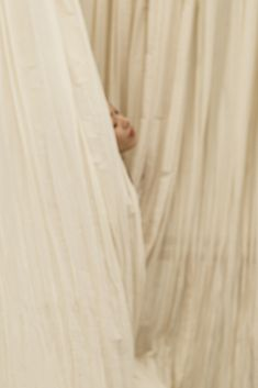 Face  #face #theatre # portrait #white #artphoto Photo Art, Face Face, Portrait, Wedding Dresses, Theatre, Inspiration, Instagram, Fashion, Bride Dresses
