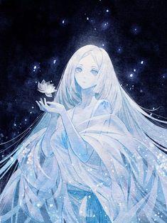 Cool Anime Girl, Beautiful Anime Girl, Kawaii Anime Girl, Anime Art Girl, Chica Anime Manga, Manga Girl, Castlevania Wallpaper, Yuki Onna, Kleidung Design