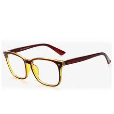 ร้านตัดแว่นราคาถูก    ค่าสายตาปกติ แว่น กันแดด แท้ มือ1 คอนแทคเลนส์สายตา รายวัน สายตา เอียง รักษา อย่างไร ปรับขาแว่น Rayban เลนส์ Blue Control กรอบแว่น Book เลนส์แว่นตา Polarized ขาย แว่น สายตา ราคา ถูก กรอบแว่นตาสวย  http://tube.xn--12cb2dpe0cdf1b5a3a0dica6ume.com/ร้านตัดแว่นราคาถูก.html