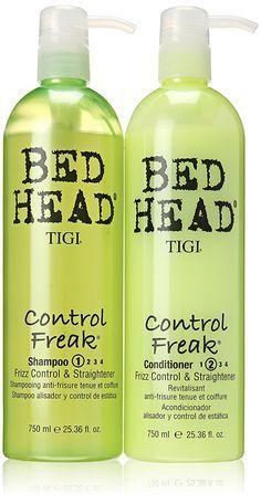 Tigi Bed Head Contro