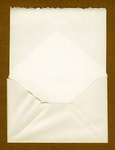 stock.xchng - Letter (stock photo by ba1969) [id: 1189731]
