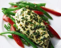 Intelli vap smart steamer tupperware recettes recipes on pinterest