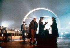Blade Runner Publicity still