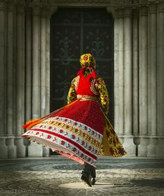 Folk dancing in the street Hungarian Dance, Dance Wallpaper, She's A Rainbow, Dance It Out, Hungarian Embroidery, Folk Dance, Beautiful Costumes, Ethnic Dress, Folk Costume