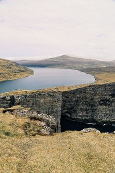 What Is It Like To Visit The Dramatic Faroe Islands? - Hand Luggage Only - Travel, Food & Photography Blog