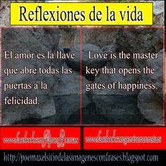 Life Reflection Stories - Life Reflection Stories Your Legacy of Wisdom - Imagenes Poemax