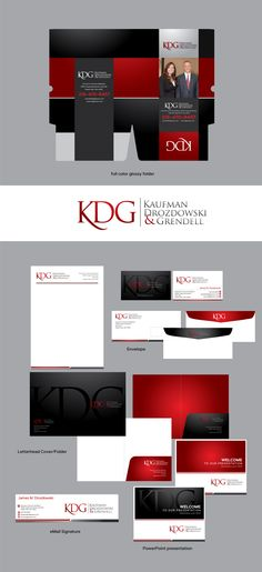 Pin by Subha Islam (Creative Art Director ) on Law Firm Logo and - law firm brochure