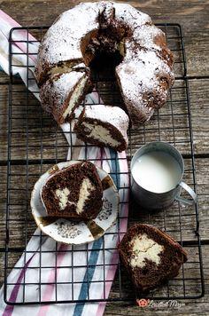 Perfetta da gustare a #colazione o #merenda. Una ricetta ideale per chi ama il cioccolato e il cocco. Friends Recipe, Ricotta, Good Food, Sweets, Cookies, Group, Desserts, Recipes, Crack Crackers
