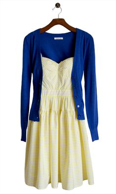 (http://www.shopconversationpieces.com/cobalt-enough-of-you-cardigan/)