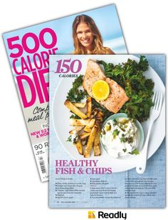 Suggestion about Woman Special Series Diet Plan August page 34