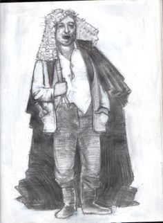 Kai Hagberg