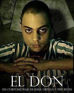 Ruedan primer filme de terror y suspenso en Cuba