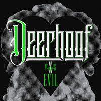 Deerhoof - Super Duper Rescue Heads