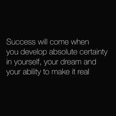 #believeinyourself #entrepreneur #ProductiveShapeLife #Quotes | Connect With Us: Instagram @productiveshapelife Twitter @ProductiveShape