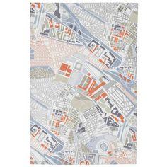 Сохранённые фотографии – 2 656 фотографий Project Presentation, Site Plans, Architecture Drawings, Cartography, Acting, Diagram, How To Plan, Instagram Posts, Projects