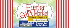 A Market with exceptional, top quality gifts and crafts for the entire family. Coffee Shop and Deli section with delectable fare. Easter Gift, Coffee Shop, Marketing, Deli, Entrance, Gifts, Top, Free, Coffee Shops