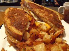 10 Awesome Sandwiches in Dallas - Dallas Observer