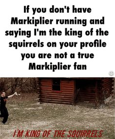 markiplier quotes funny - Google Search