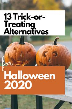 Halloween Banner, Halloween Costume Contest, Halloween 2020, Halloween Costumes For Kids, Halloween Crafts, Happy Halloween, Halloween Party, Halloween Tricks, Halloween Stuff