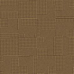 Hound Charcoal   Interface EMEA World Woven Collection