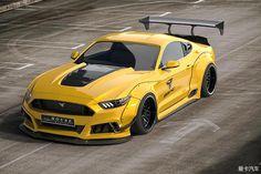 点击进入图库 Ford Mustang, Vehicles, Car, Ford Mustangs, Automobile, Autos, Cars, Vehicle, Tools