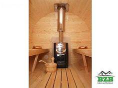 Harvia M3 Woodburning Sauna Stove,Fee Shipping!