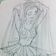 #sisterlocation #ballora #ballet #manga #illustration #cartoon #design #mangadrawing #mangaart #mangaartist